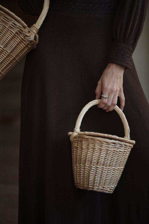 La_petite_basket_novembre