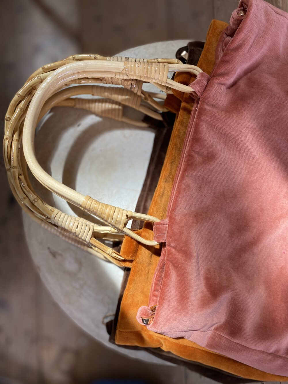 The-bamboo-hand-bag-colors-novembreatelier
