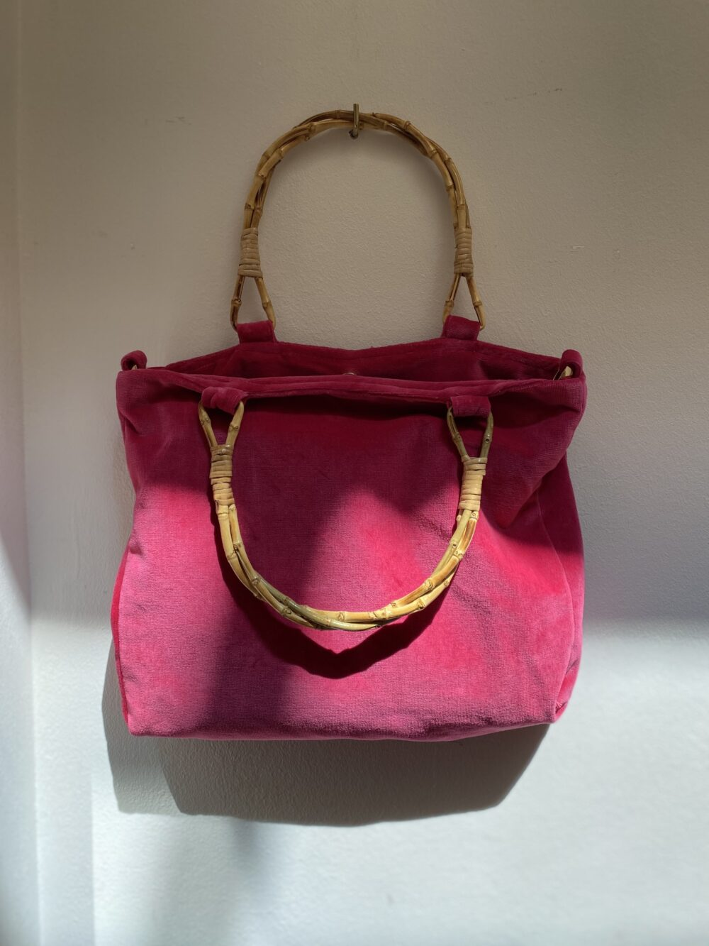 bamboo-hand-bag-pink-rose-novembreatelier
